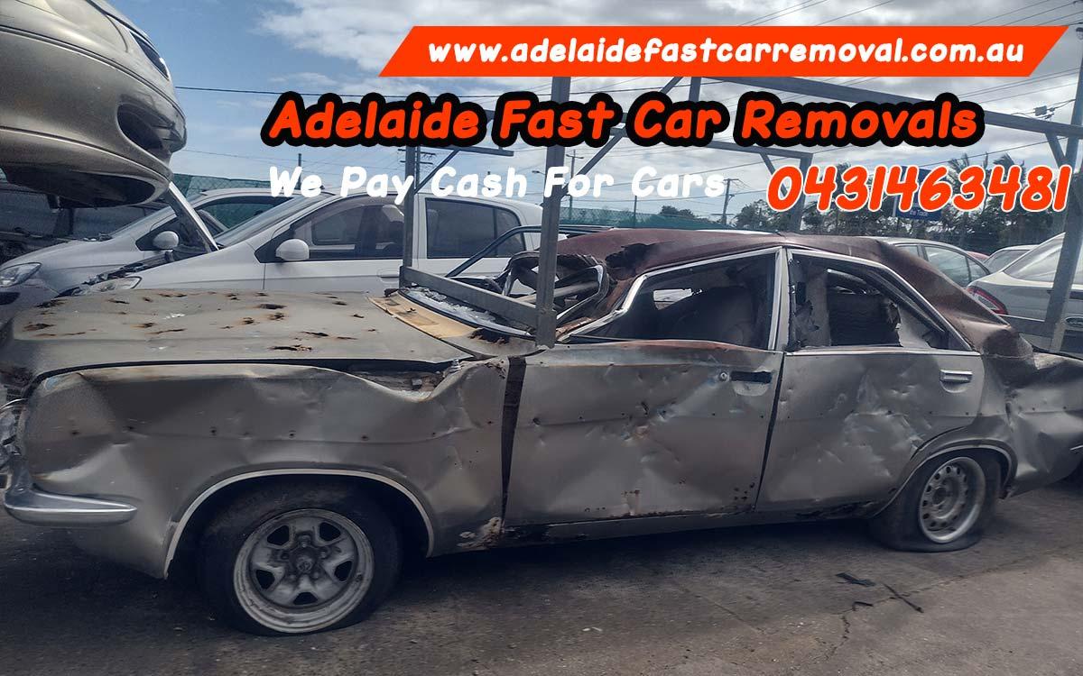 adelaide-wide-scrap-car-removals