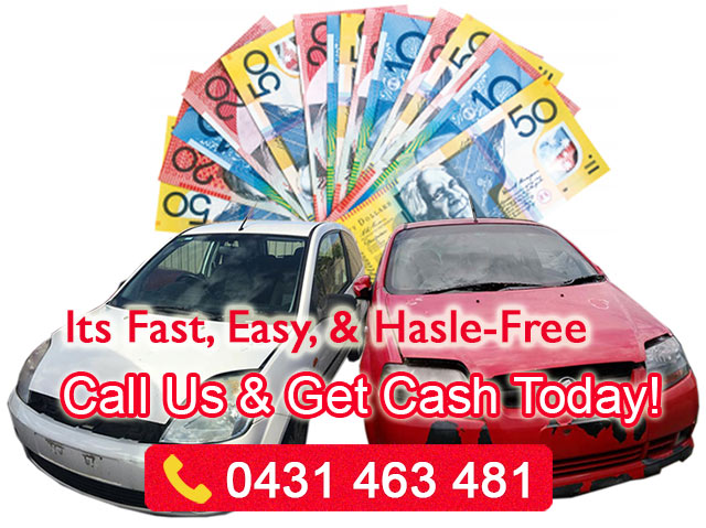 call-adelaide-fast-car-removal-and-get-cash