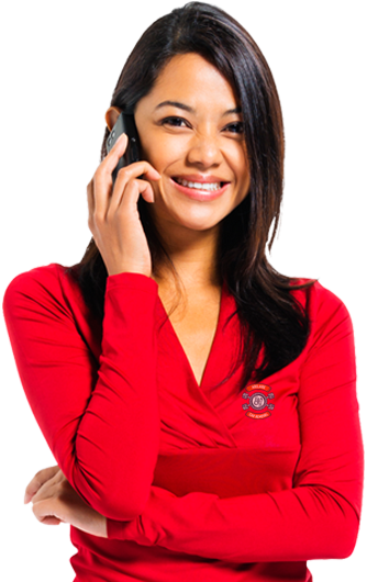 calling for free cash quote