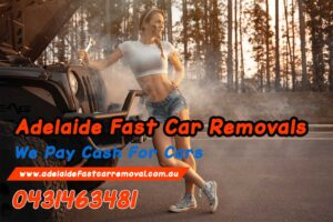 cash-for-car-removal-adelaide-wide