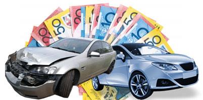 instant-money-4-cars-adelaide