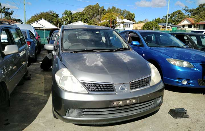 Cash-For-Cars-Adelaide-Hills
