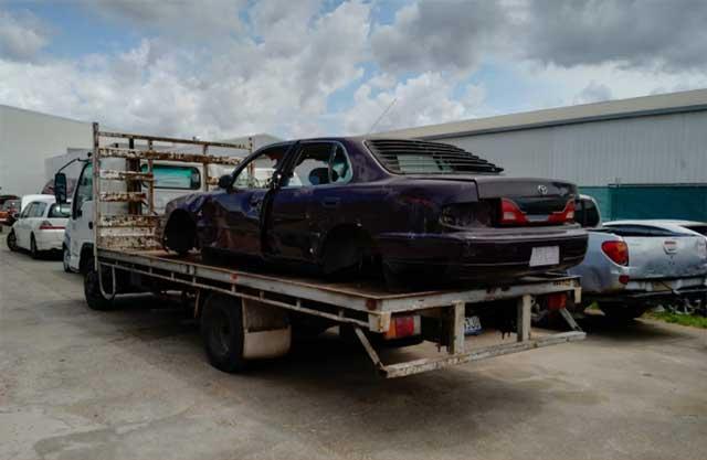 free-car-towing-Adelaide